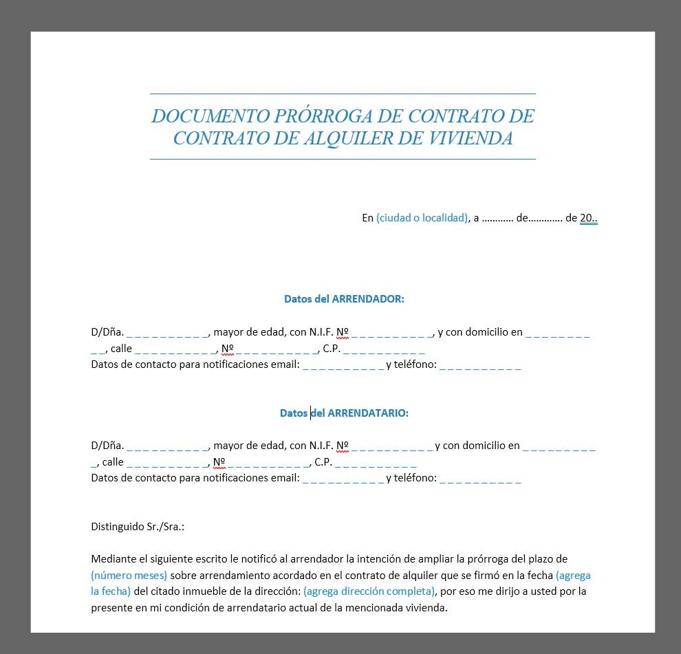 https://equipogestor.com/wp-content/uploads/2020/12/captura-prorroga-de-contrato-de-alquiler-990x951.jpg