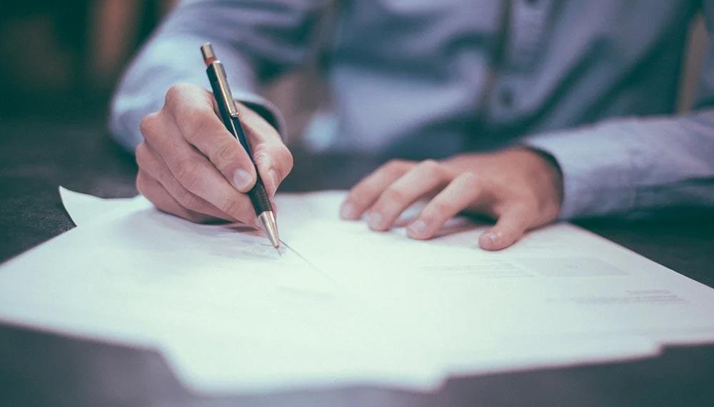 Contrato de Alquiler de Piso para Estudiantes