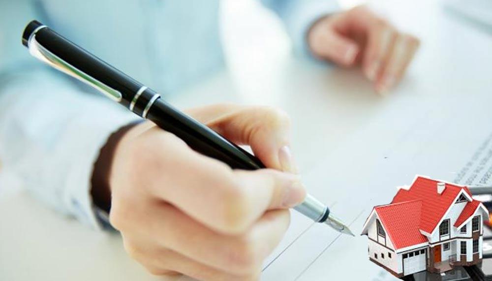 Escrito para comunicar al inquilino la no renovación del alquiler