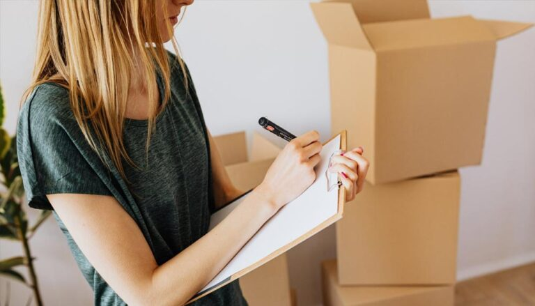 Reclamar al propietario por simular necesidad de vivienda