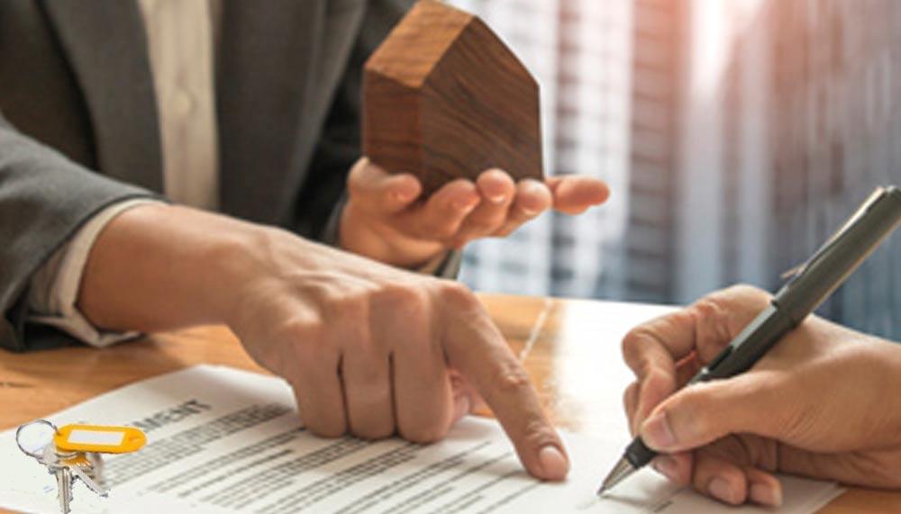 Contrato de arrendamiento de local de negocio
