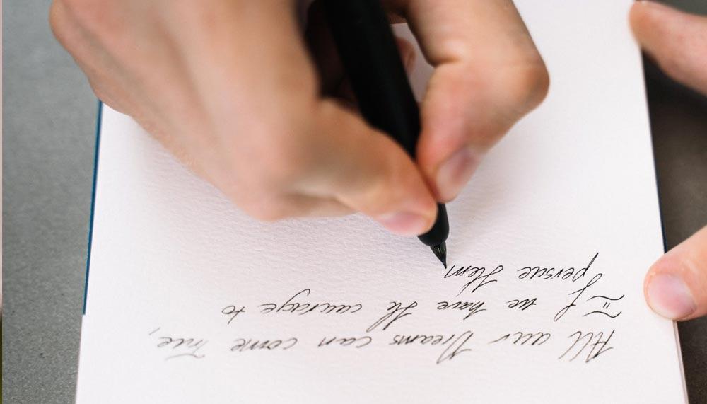 Documento de prórroga de contrato de alquiler de local