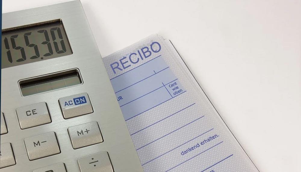 Escrito para reclamar a inquilino el pago de recibos