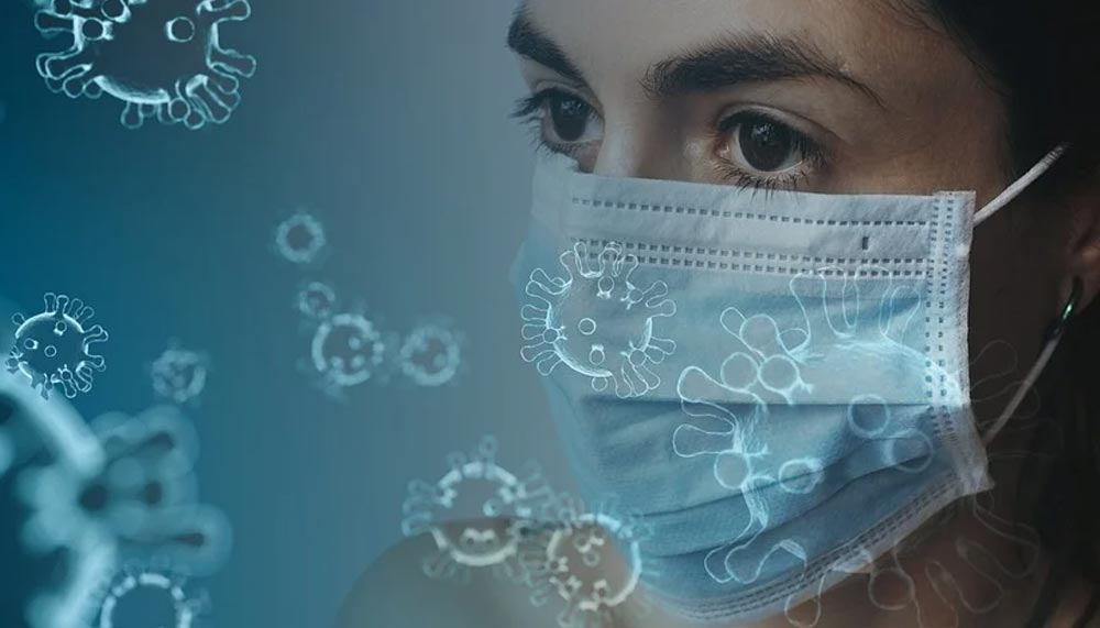 Anexo para modificar o suspender el pago del alquiler por pandemia o COVID-19