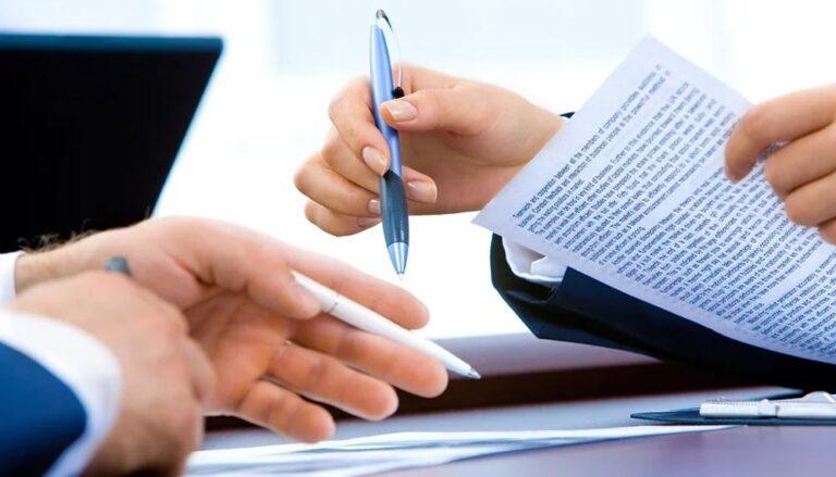 Anexo de modificación de la renta de alquiler (por prórroga o por circunstancias extraordinarias)